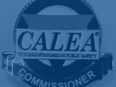Home | CALEA® | The Commission on Accreditation for Law