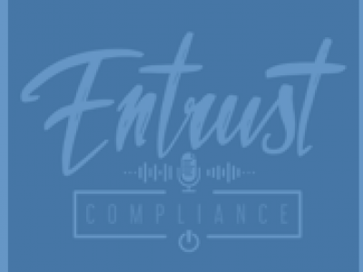 Entrust podcast
