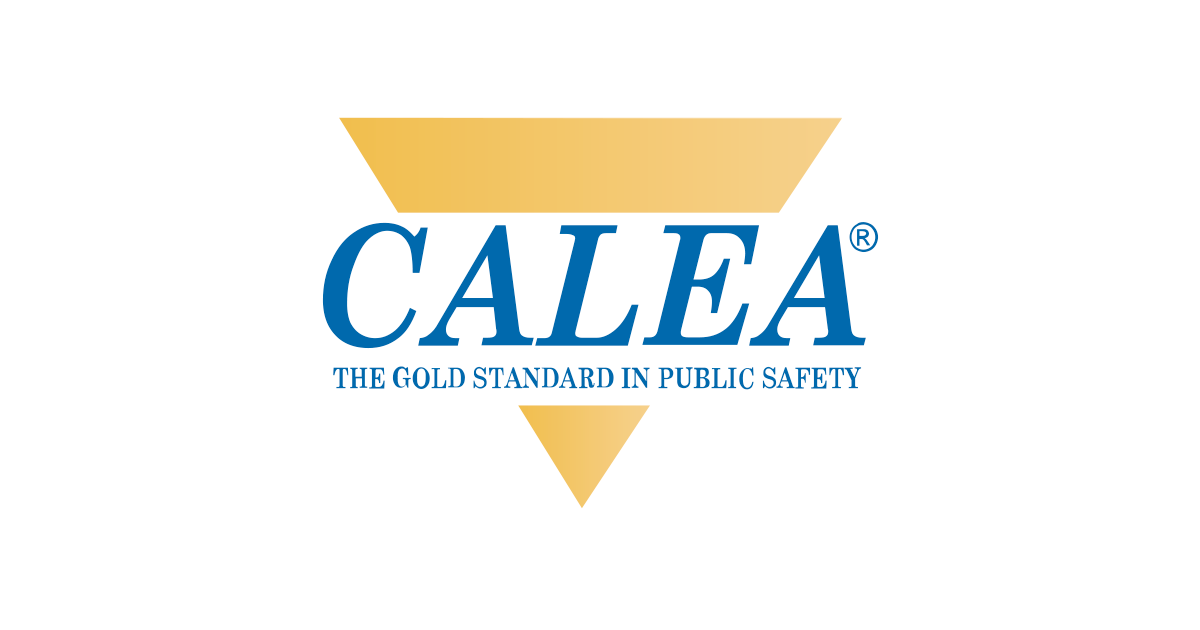 Police Records Supervisor Calea The Commission On Accreditation